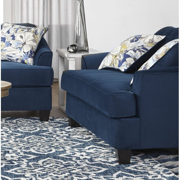 For The Latest In Meade Loveseat Score Big Savings on