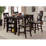 https://secure.img1-ag.wfcdn.com/im/25695596/resize-h160-w160%5Ecompr-r85/4895/48958058/hornbeck-5-piece-dining-set.jpg