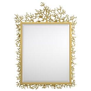 Cynthia Rowley Twiggy Wall Mirror