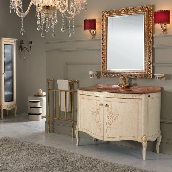Chatswood 32 Single Bathroom Vanity Set by Astoria Grand