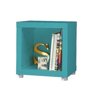 Geschlossene Bücherregale offene regale rückwand geschlossene rückwand wayfair de
