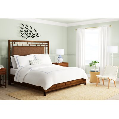 Bed Queen 156 Product Image