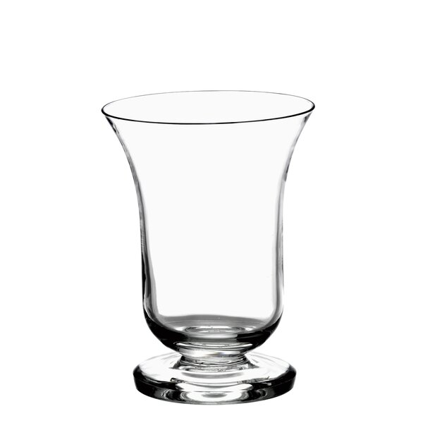 Demar 5.5 Oz. Stemless Wine Glass (Set of 6) by Darby Home Co
