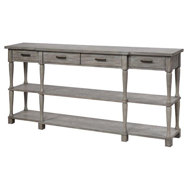 One Allium Way Console Tables Sale