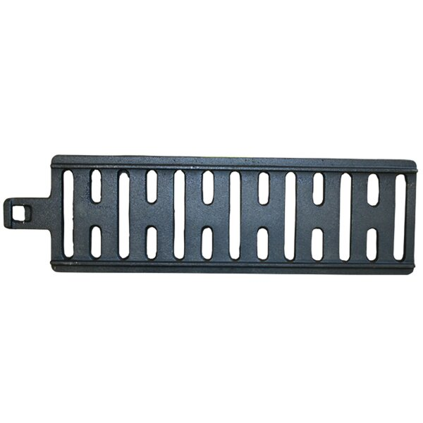 Wonder Coal Grate By United States Stove Company