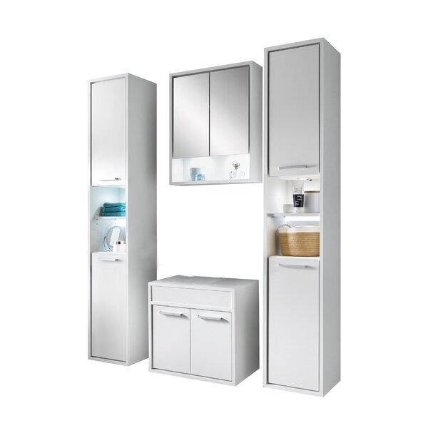 super popular 65535 33f8a Bathroom Cabinets & Shelving | Wayfair.co.uk