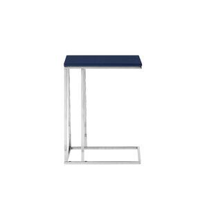 Cashin Rectangle End Table by Orren Ellis
