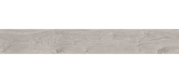 10 x 55 x 10mm Pine Laminate Flooring in Oak Fog by Kronoswiss