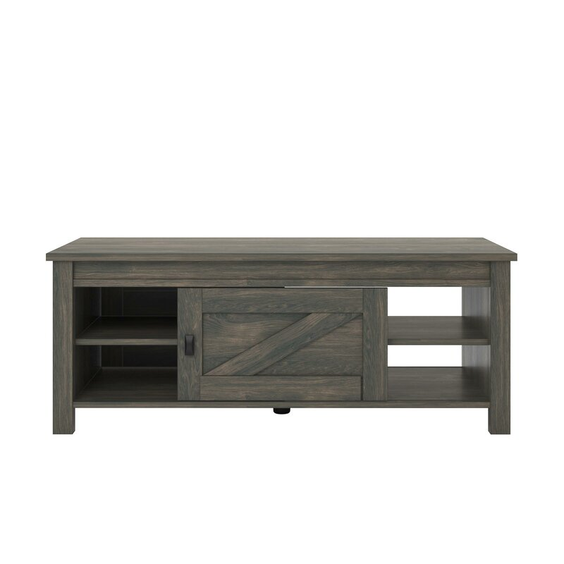 Superbe Cleveland Coffee Table