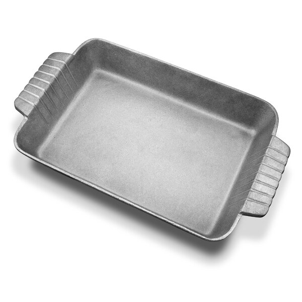 Rectangular Non-Stick Baking Dish by Wilton Armetale