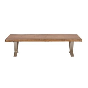 Look for Wood Bench Compare