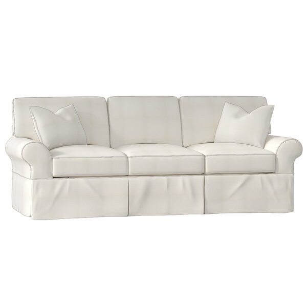 Wondrous Reviews Casey Sofa Bed By Wayfair Custom Upholstery 2019 Inzonedesignstudio Interior Chair Design Inzonedesignstudiocom