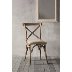 Rustic Dining Chairs Wayfair Co Uk
