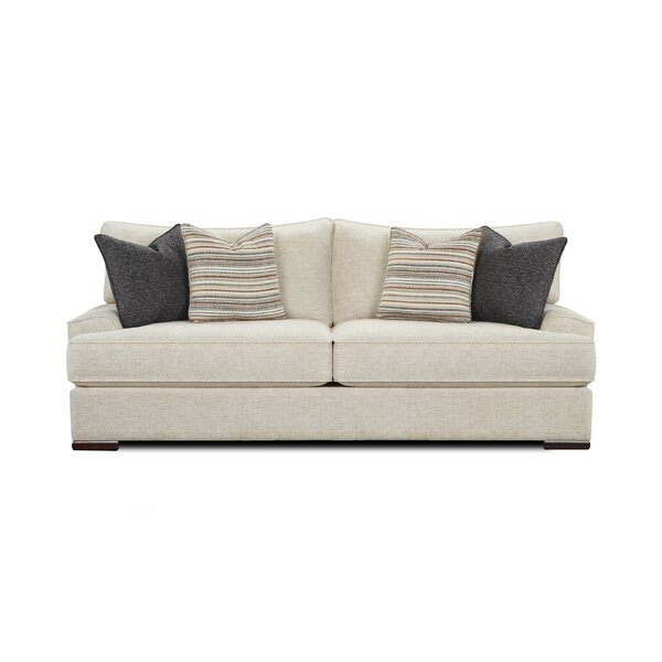 Fendley Sofa by Latitude Run