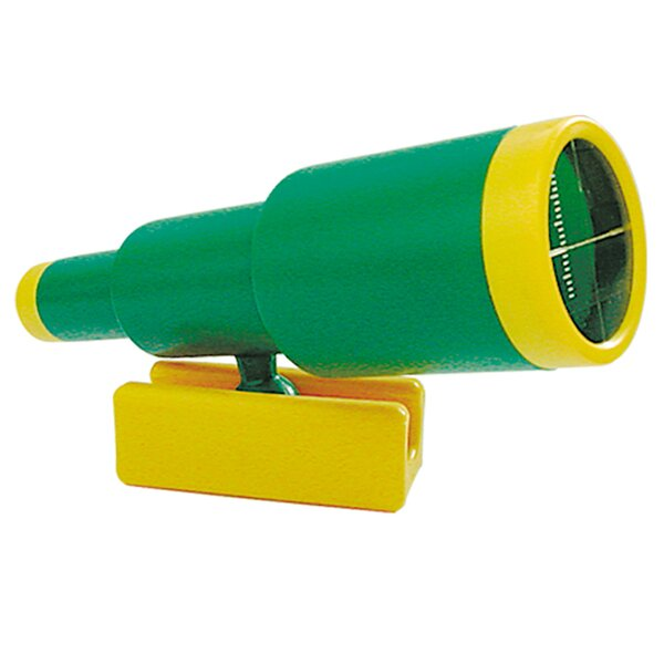Telescope by Creative Playthings