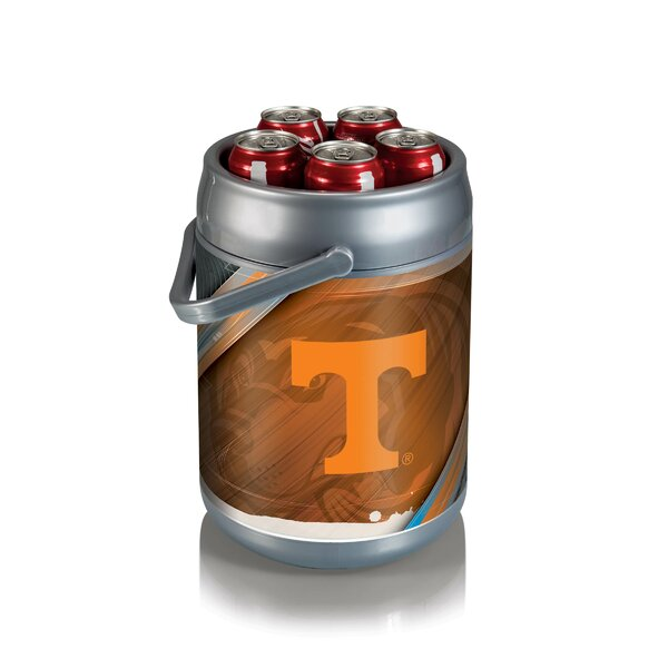 NCAA Can Cooler by ONIVA™