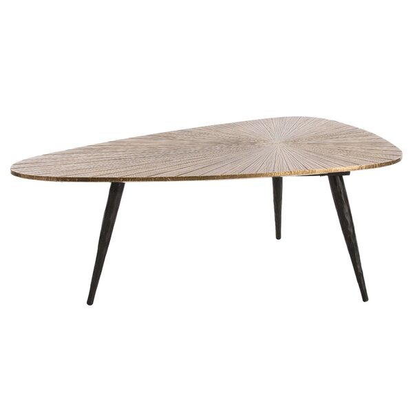 Slater Coffee Table by ARTERIORS Home