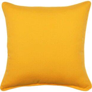 outdoor pillows you ll love wayfair