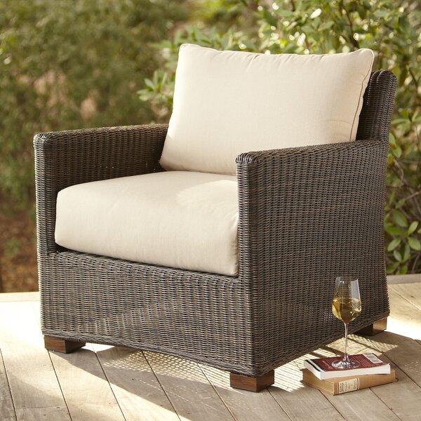 Superb Backyard Furniture Part - 13: Patio Furniture Ft. Sunbrella Fabric