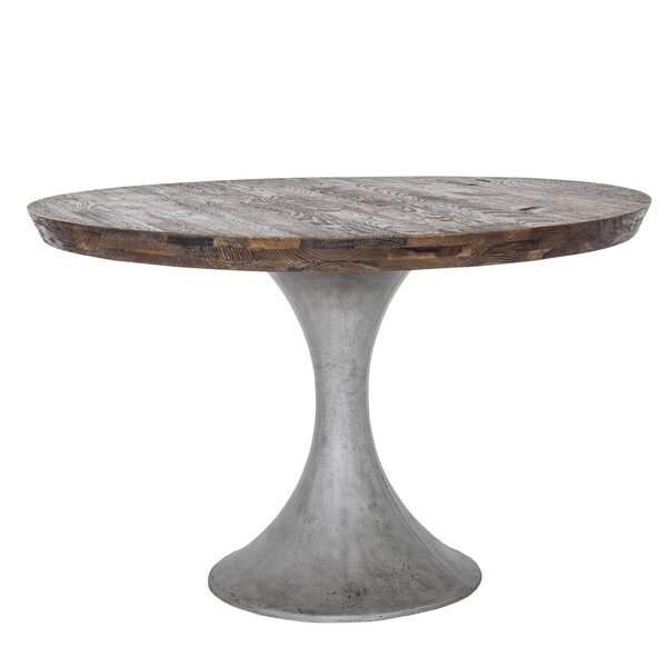 Clack Dining Table by Williston Forge