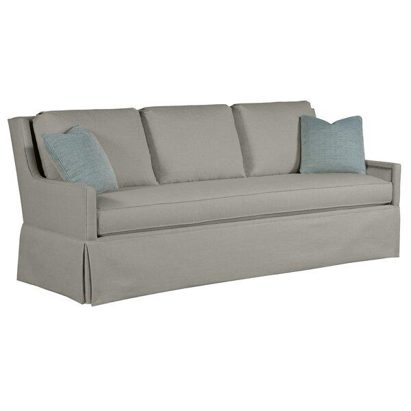 Kelsey Sofa By Fairfield Chair