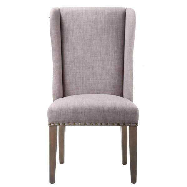 Harwich Upholstered Dining Chair By Gracie Oaks Gracie Oaks