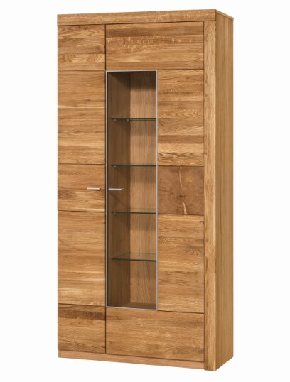 Myria Armoire by Union Rustic
