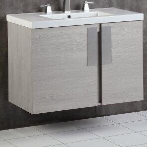 https://secure.img1-ag.wfcdn.com/im/25814225/resize-h310-w310%5Ecompr-r85/3794/37944971/36-single-bathroom-vanity-set.jpg