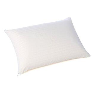 Bed Pillows Joss Amp Main