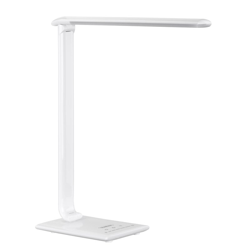 Folding LED Desk Lamp