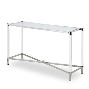 Nadene Console Table