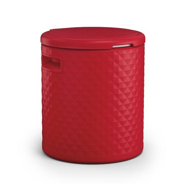 50 Qt. Cooler by Suncast