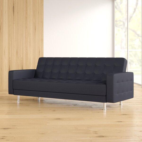 Rosina Sofa by Zipcode Design Zipcode Design