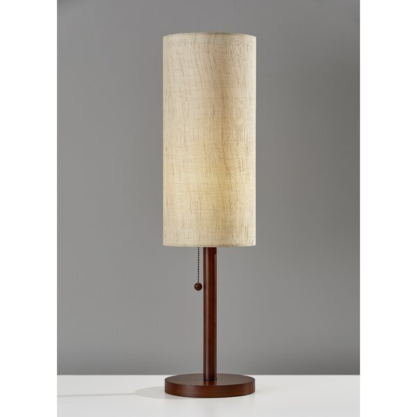 Sydney 31 Table Lamp by Langley Street