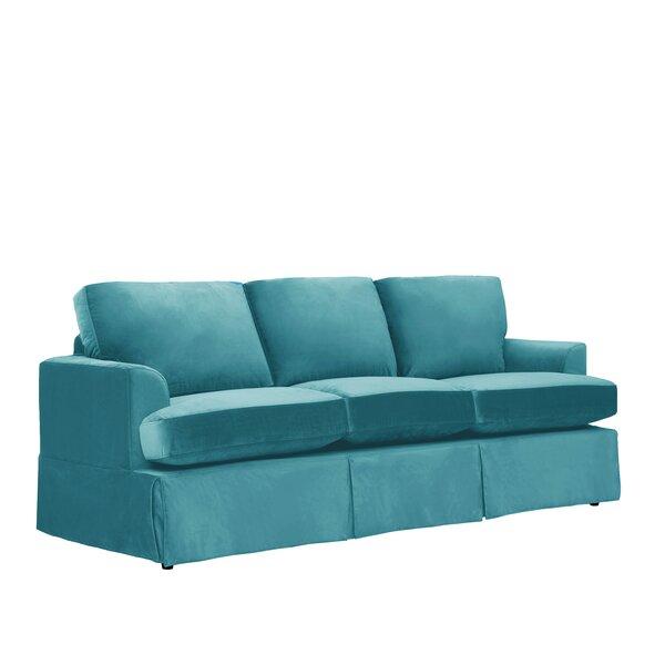 Pollitt Sofa by Winston Porter