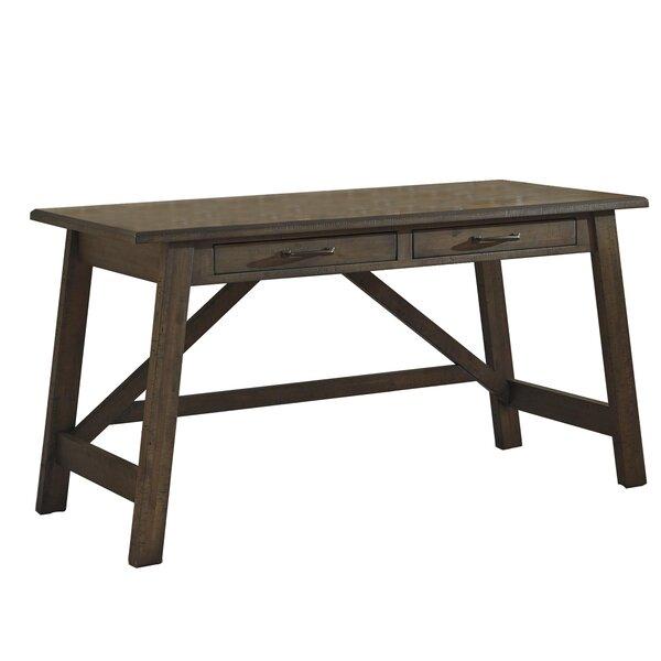 Littlehampt Desk