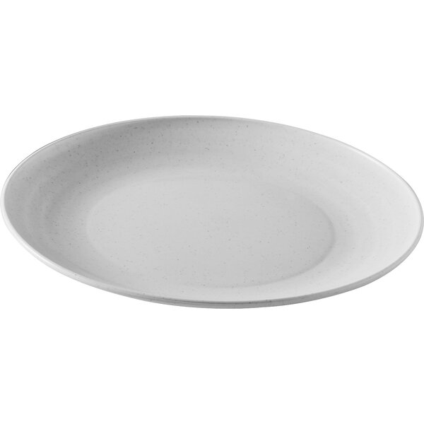 10 Dinner Plate (Set of 4) by Nordic Ware