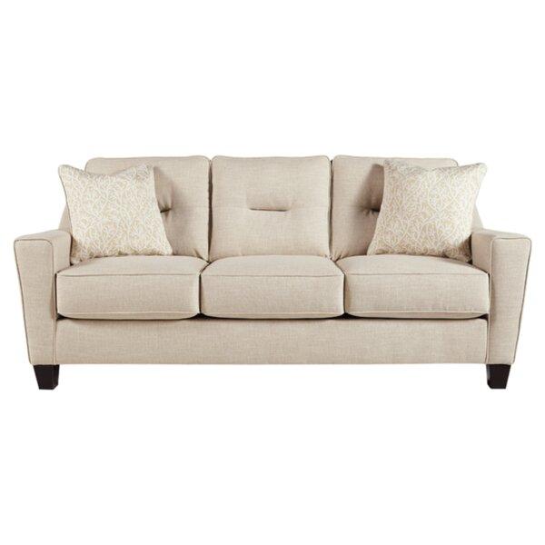 Labrecque Sleeper Sofa by Latitude Run