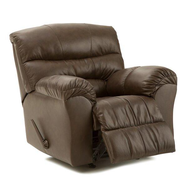Durant Recliner By Palliser Furniture