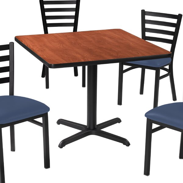Dining Table by Premier Hospitality Furniture
