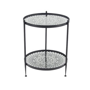 52 Inch Round Patio Table Wayfair