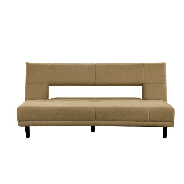 Dafne Sofa Sleeper by Serta Futons