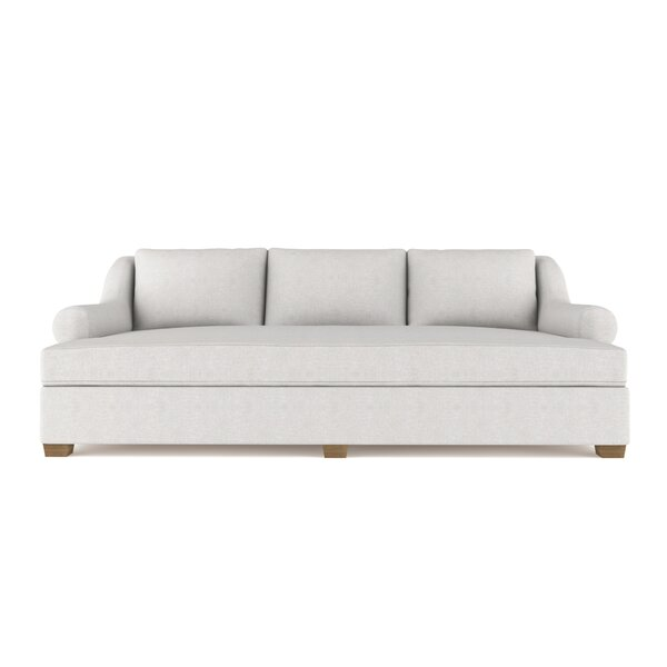 For Sale Auberge Sleeper Sofa by Canora Grey by Canora Grey