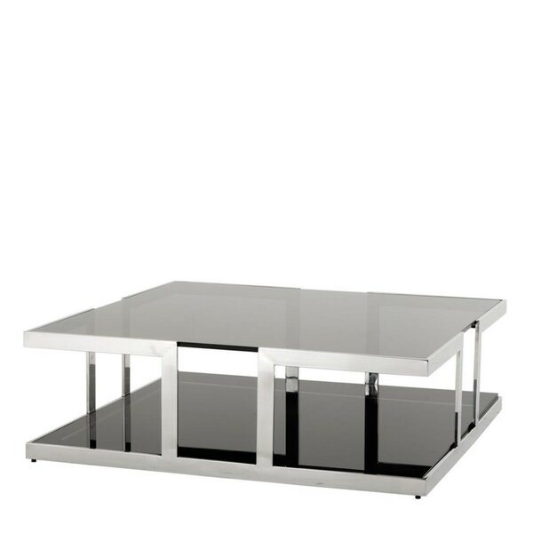 Coffee Table By Eichholtz