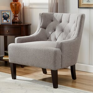 Find The Best Accent Chairs   Wayfair