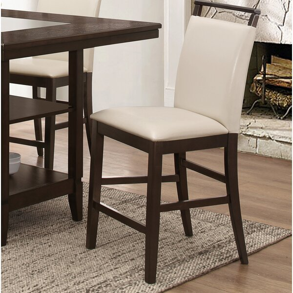 Tarra Dining Chair (Set of 2) by Gracie Oaks