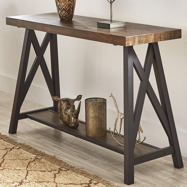 Patio Furniture Silvis 47