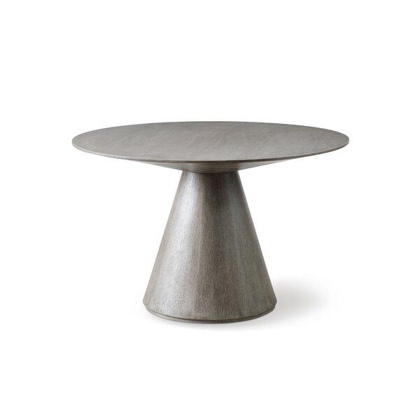 Lasiandra Dining Table by Brayden Studio Brayden Studio