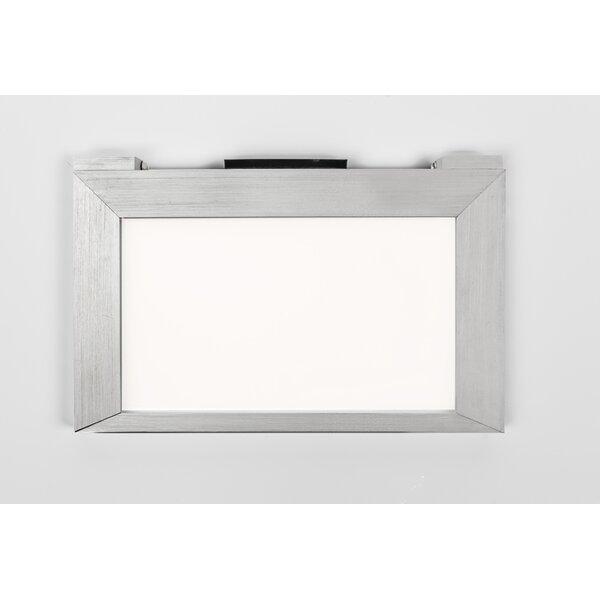 LED Under Cabinet Bar Light by WAC Lighting