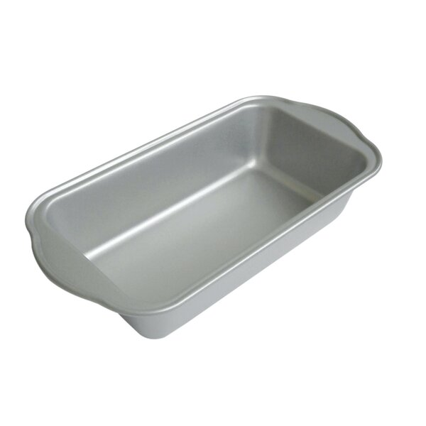 Non-Stick La Patisserie Loaf Pan by MyCuisina